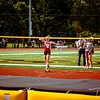 WEHS-Track-2017-0526-NJSIAA-SECTIOINALS- 1829