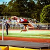 WEHS-Track-2017-0526-NJSIAA-SECTIOINALS- 1843