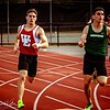 WEHS-Track-2017-0526-NJSIAA-SECTIOINALS- 1857