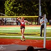 WEHS-Track-2017-0526-NJSIAA-SECTIOINALS- 1835
