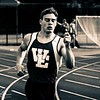 WEHS-Track-2017-0526-NJSIAA-SECTIOINALS- 1860