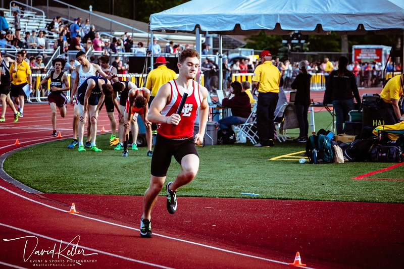 WEHS-Track-2017-0526-NJSIAA-SECTIOINALS- 1870