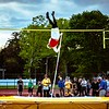 WEHS-Track-2017-0526-NJSIAA-SECTIOINALS- 1920