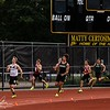 WEHS-Track-2017-0526-NJSIAA-SECTIOINALS- 1847