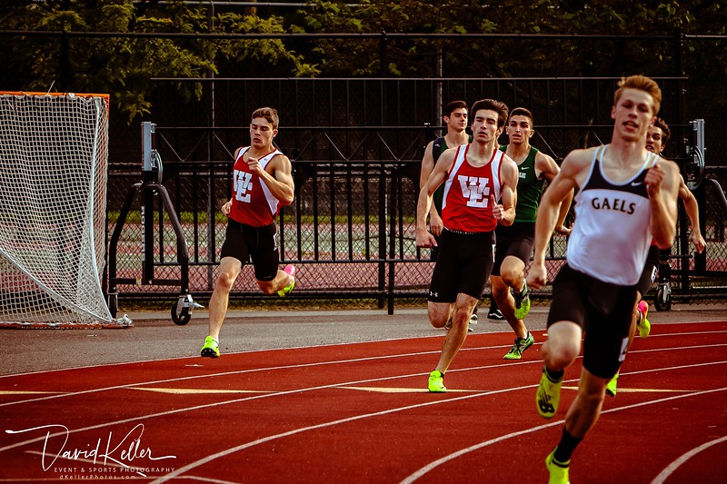 WEHS-Track-2017-0526-NJSIAA-SECTIOINALS- 1850