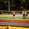 WEHS-Track-2017-0526-NJSIAA-SECTIOINALS- 1831