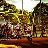 WEHS-Track-2017-0526-NJSIAA-SECTIOINALS- 1988