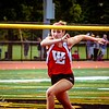 WEHS-Track-2017-0526-NJSIAA-SECTIOINALS- 1823-2