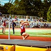 WEHS-Track-2017-0526-NJSIAA-SECTIOINALS- 1842