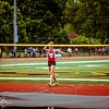 WEHS-Track-2017-0526-NJSIAA-SECTIOINALS- 1822
