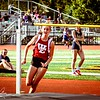 WEHS-Track-2017-0526-NJSIAA-SECTIOINALS- 1806-2