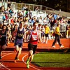 WEHS-Track-2017-0526-NJSIAA-SECTIOINALS- 1865