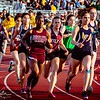 WEHS-Track-2017-0526-NJSIAA-SECTIOINALS- 1887