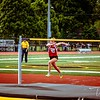 WEHS-Track-2017-0526-NJSIAA-SECTIOINALS- 1823