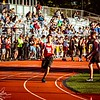 WEHS-Track-2017-0526-NJSIAA-SECTIOINALS- 1879