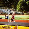 WEHS-Track-2017-0526-NJSIAA-SECTIOINALS- 1815