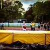 WEHS-Track-2017-0526-NJSIAA-SECTIOINALS- 1945