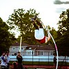 WEHS-Track-2017-0526-NJSIAA-SECTIOINALS- 1967