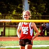 WEHS-Track-2017-0526-NJSIAA-SECTIOINALS- 1814-2
