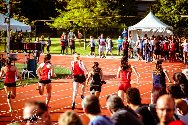 WEHS-Track-2017-0526-NJSIAA-SECTIOINALS- 1800