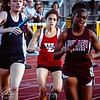 WEHS-Track-2017-0526-NJSIAA-SECTIOINALS- 1889