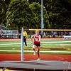 WEHS-Track-2017-0526-NJSIAA-SECTIOINALS- 1824