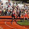 WEHS-Track-2017-0526-NJSIAA-SECTIOINALS- 1880