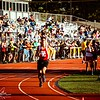 WEHS-Track-2017-0526-NJSIAA-SECTIOINALS- 1877