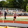 WEHS-Track-2017-0526-NJSIAA-SECTIOINALS- 1837