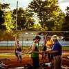 WEHS-Track-2017-0526-NJSIAA-SECTIOINALS- 1984