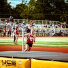 WEHS-Track-2017-0526-NJSIAA-SECTIOINALS- 1840