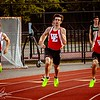 WEHS-Track-2017-0526-NJSIAA-SECTIOINALS- 1851