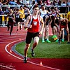 WEHS-Track-2017-0526-NJSIAA-SECTIOINALS- 1869-2