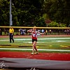 WEHS-Track-2017-0526-NJSIAA-SECTIOINALS- 1821
