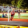 WEHS-Track-2017-0526-NJSIAA-SECTIOINALS- 1806