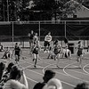 WEHS-Track-2017-0526-NJSIAA-SECTIOINALS- 1782