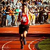 WEHS-Track-2017-0526-NJSIAA-SECTIOINALS- 1877-2