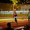 WEHS-Track-2017-0526-NJSIAA-SECTIOINALS- 1986
