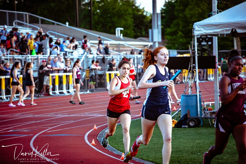 WEHS-Track-2017-0526-NJSIAA-SECTIOINALS- 1891