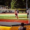 WEHS-Track-2017-0526-NJSIAA-SECTIOINALS- 1836