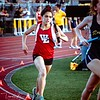 WEHS-Track-2017-0526-NJSIAA-SECTIOINALS- 1892
