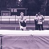 WEHS-Track-2017-0526-NJSIAA-SECTIOINALS- 1945-2