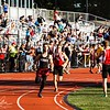 WEHS-Track-2017-0526-NJSIAA-SECTIOINALS- 1872