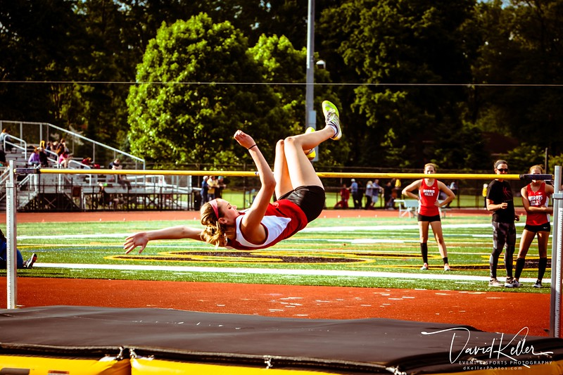 WEHS-Track-2017-0526-NJSIAA-SECTIOINALS- 1818