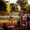 WEHS-Track-2017-0526-NJSIAA-SECTIOINALS- 1985