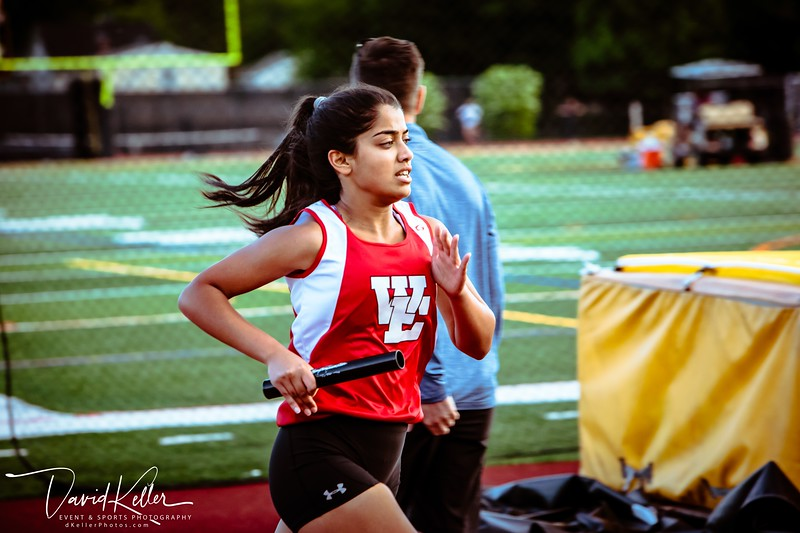 WEHS-Track-2017-0526-NJSIAA-SECTIOINALS- 1912