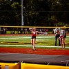 WEHS-Track-2017-0526-NJSIAA-SECTIOINALS- 1830