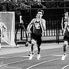 WEHS-Track-2017-0526-NJSIAA-SECTIOINALS- 1851-2