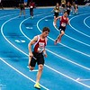 WEHS-Track-2017-0618-NATIONALS- 7030