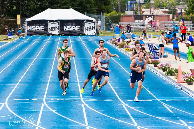 WEHS-Track-2017-0618-NATIONALS- 7066